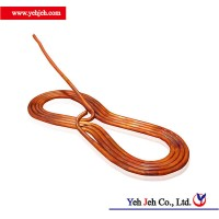 Ice Maker Copper Tube Coils