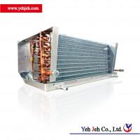 Truck Refrigeration Coils