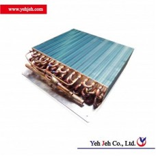 Refrigeration Coils