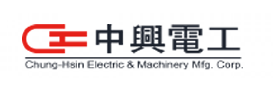 Chung-Hsin Electric and Machinery Manufacturing Corp.
