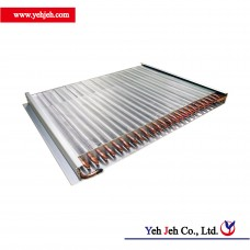 Ice Maker Condenser Coils